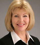 Cheryl Wamsley, Agent in San Carlos, CA