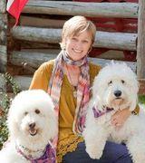 Susan Dahlin Bashford, Real Estate Agent in Raleigh, NC