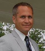 Matthew Nestor, Real Estate Agent in Frederick, MD