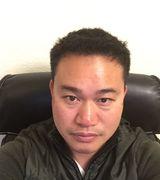 Pete Shen, Agent in Salinas, CA