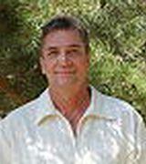 Wayne Block, Agent in Parker, CO
