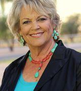 Sheri Barna, Agent in Gilbert, AZ