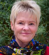 Linda Crowther, Agent in Durango, CO