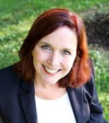 Kris Marra, Real Estate Agent in McMurray, PA
