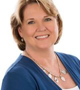 Nancy Mitchell, Real Estate Agent in Chapel Hill, NC