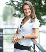 Renata Marte…, Real Estate Pro in Media, PA