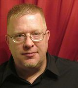 David Gilchrist, Agent in Marion, IL