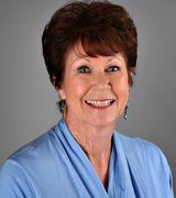 Carol Weston, Agent in OVERGAARD, AZ