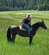 Chrisine Noel, Agent in Kalispell, MT
