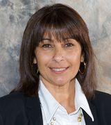 Hannady Morsi, Real Estate Pro in West Chester, PA