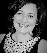 Jennifer Lusk, Real Estate Agent in Moncks Corner, SC