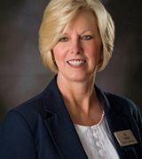 Sara Flanagan, Real Estate Pro in Avon, IN