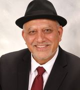 Ravinder S Sood, Agent in Chatsworth, CA