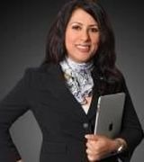 Shalu Thaman, Real Estate Agent in Princeton, NJ