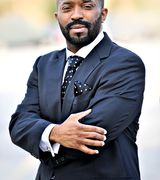 Andre Cain, Real Estate Pro in Houston, TX