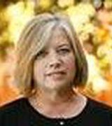 Nancy Nolan, Agent in Isla Vista, CA