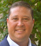 Brian Casper, Real Estate Pro in Charlotte, NC