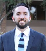 Joshua Hill, Agent in Scottsdale, AZ