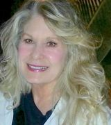 Sandy Phillips, Agent in Cary, NC