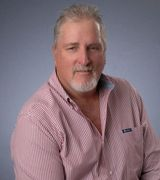 Timothy Remer, Real Estate Pro in Spring Hill, TN