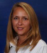 Michelle Buc…, Real Estate Pro in Antioch, IL