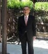 Aram Arakely…, Real Estate Pro in Glendale, CA