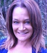 Laurie Peck, Agent in Mount Dora, FL