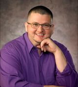 Goran Krkic, Real Estate Pro in Las Vegas, NV