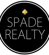 Spade Realty, Real Estate Pro in Mansfield, TX