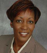 Jacqueline L.…, Real Estate Pro in Aventura, FL