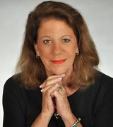 Theresa Fran…, Real Estate Pro in Palm Beach Gardens, FL