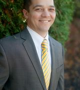 Daniel West, Real Estate Agent in Turnersville, NJ