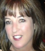 Pamela Brown, Agent in Bullhead City, AZ