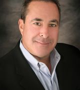 James Hering, Real Estate Agent in Blue Bell, PA