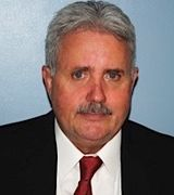 Mike Smith, Agent in Melbourne, FL