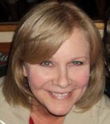 Cindy Knighten, Real Estate Agent in Niceville, FL