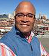 Dave Jennings, Agent in Kansas City, MO