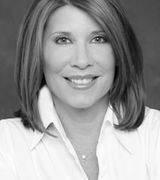 Helen Milgrom, Real Estate Agent in Chicago, IL