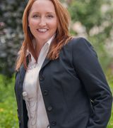 Caroline Starr, Real Estate Agent in Arlington Heigths, IL