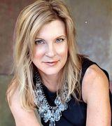 Kathryn Werner, Agent in Valencia, CA