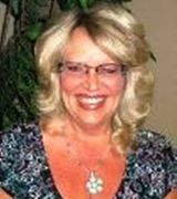 Cynthia Christopherson, Agent in Oregon City, OR