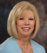 Nancy Massen…, Real Estate Pro in Ponte Vedra Beach, FL
