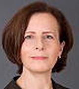 Sophia Romano, Real Estate Pro in North Barrington, IL