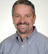 A. Gregg Cantagallo, Agent in Durham, NC