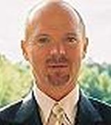 Greg Masucci, Agent in Washington, DC