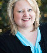 Krista Fields, Real Estate Agent in Fishersville, VA