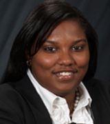 Jessica McDonald, Agent in Bronxville, NY