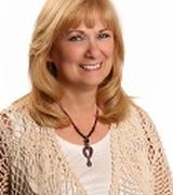 Caren Wallace, Agent in Lake Oswego, OR