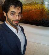 Manuel Perez, Real Estate Agent in Coral Gables, FL