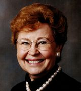 Shirley  Peterson, Agent in Corvallis, OR